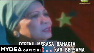 Ida Laila Sepiring Berdua Official Music Video