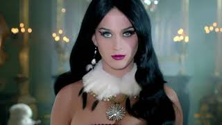 Katy Perry   Witness Official