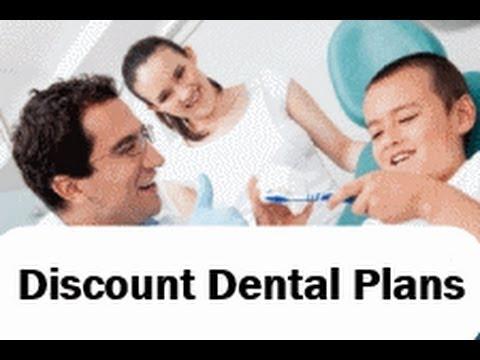 Get Discount Dental Plans - Better Than Dental Insurance Colorado