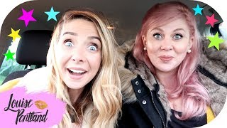 Not Worth Watching feat. Zoella   LIFESTYLE
