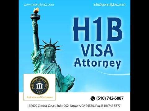 Can You Transfer Your H1B Without Pay Check Stubs?