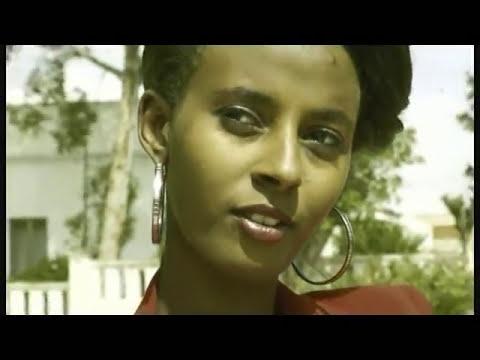 Download MP3 | eritrean music ghirmay tekle 2015 | Video Jinni