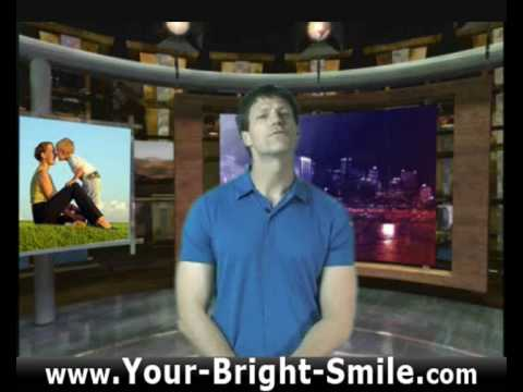 Choose discount family dental insurance plans. - video