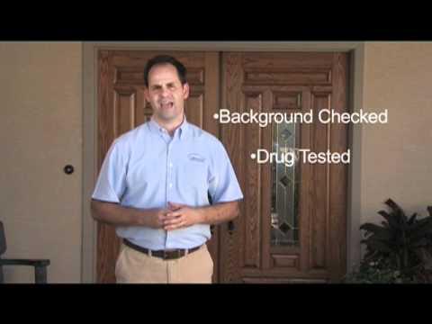 Bug & Pest Control Tips in Phoenix