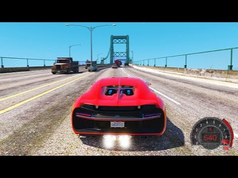 GTA 5 Drive High Speed Compilation #3 (Grand Theft Auto V Mods Gameplay Moments)