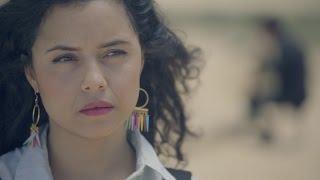 Zohra Al Fassiya: Giant of Moroccan Music i24News - Tube10x co