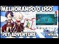 Download  O MELHOR JEITO DE USAR O PET ADVENTURE - Ragnarok Mobile Eternal Love (ROM) MP3,3GP,MP4
