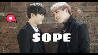 Download Quando SUGA se junta com JHOPE Video