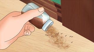 27 SIMPLE HOUSEHOLD HACKS YOU