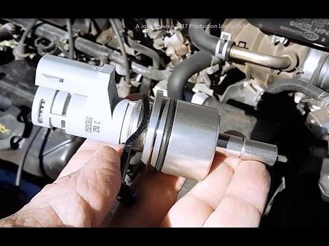 Replace SPEED SENSOR for Nissan Quest & Mercury Villager Van (part info below)