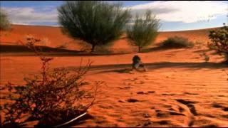 Australia - Eye of the Storm - La Nina