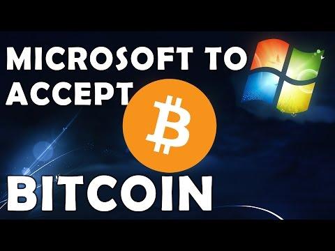 Flipside 10 Bitcoin News: Microsoft courts BitPay, Reddit to add Bitcoin, Blockchain.info Spanked