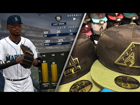 Here's 4 Things to Look For in MLB The Show 18 This Week