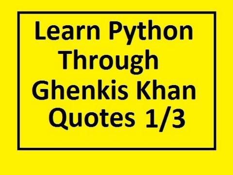 Python Strings,Arrays,splits,index, del, insert 1 of 3