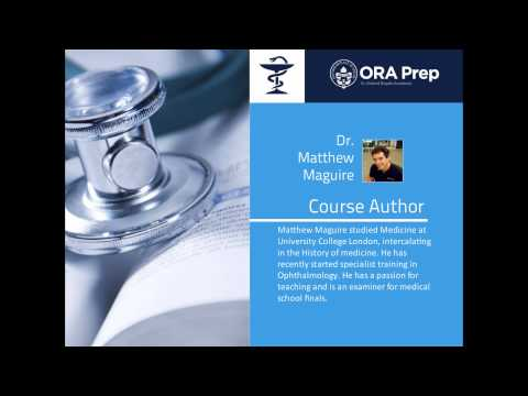 Medical Case Studies