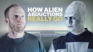 abduction chris jack