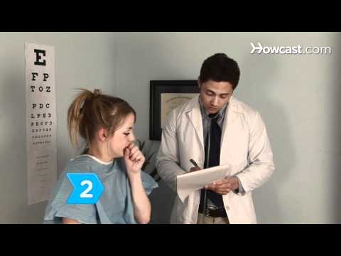 How to Get Doctor Referrals