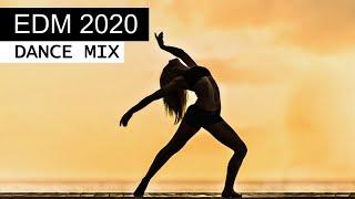 EDM 2020 - New House & Dance Music Mix
