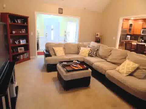 House For Rent Near Shaw AFB - Sumter South Carolina