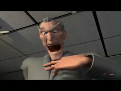 10 Iconic Games from the PS1 That You Probably Forgot About