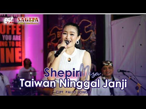 Download Lagu Shepin Misa Taiwan Ninggal Janji Mp3