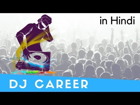 After 12th DJ CAREER in India | # 40