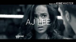 AJ LEE MV || LITTLE ME