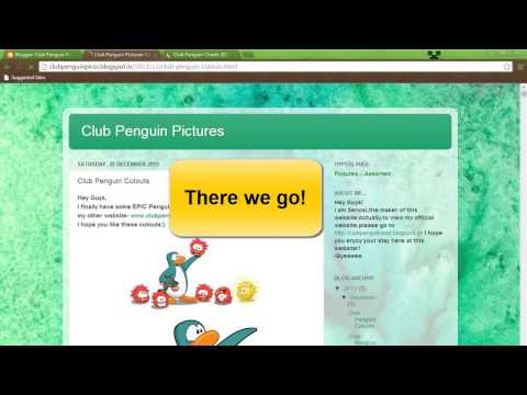 Blogger Tutorial  Make your Blog look Professional HD