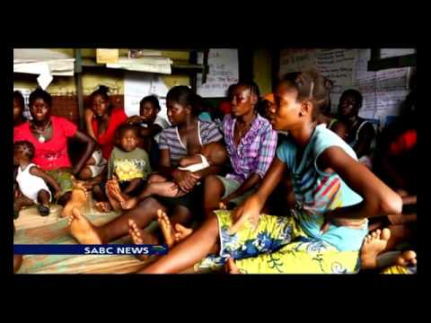 Child marriage to increase in Africa