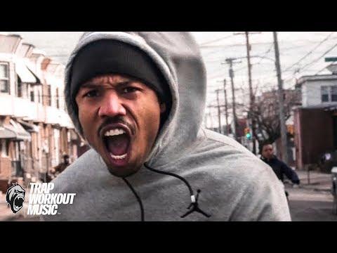 Workout Motivation Music Mix 🔊 Pump Up Trap 2017
