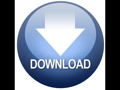 Como melhorar taxa de download no ps4 (DNS e MTU apropriados)