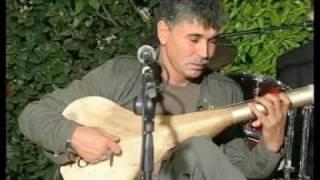 جديد الستاتي عبد العزيز يعزف أحلى الأغاني على آلة لوثار