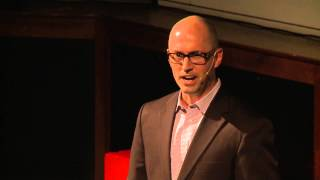 When money isn't real: the $10,000 experiment | Adam Carroll | TEDxLondonBusinessSchool