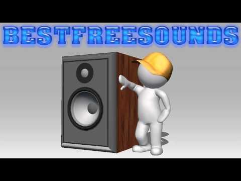 Shotgun sound effect - Bestfreesounds
