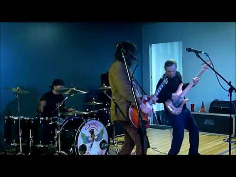 Scotty Bratcher - Live and Rare Compilation - Volume 1