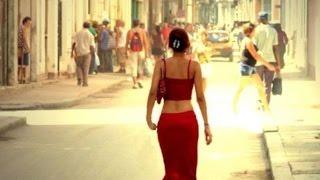 Musica cubana famosa. Canzoni cubane famose. Cuba la Habana vieja romantica tradizionale vecchia.
