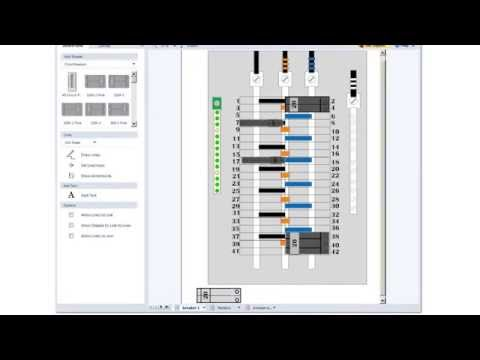 Electrical Design Software - SmartDraw
