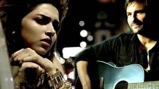 Yaariyaan Official Song Cocktail | Saif Ali Khan, Deepika Padukone, Diana Penty