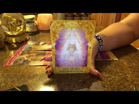 *DAILY READING* Wednesday 5•30•18 Love Soulmate Twinflame