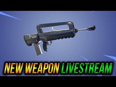 Playing With Viewers! (341+ Squad Wins) Fortnite Battle Royale Livestream!