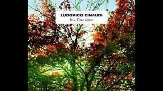 Download Ludovico Einaudi - Experience