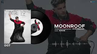 Road Ne Khali Sare Moonroof Cho Ginda Tare.:jass Manak New Song