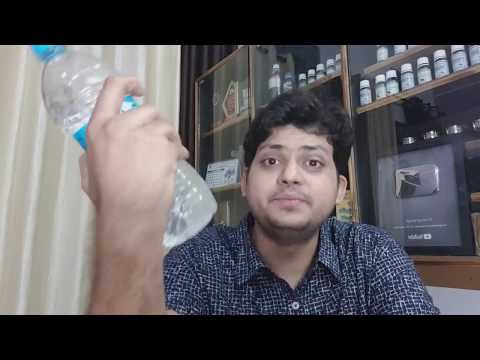 Live | hot summer weather | problem diseases precautions and homeopathic medicine ?
