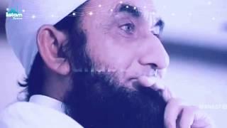 Muhabbat || Islamic Whatsapp status || Molana Tariq Jameel Sb