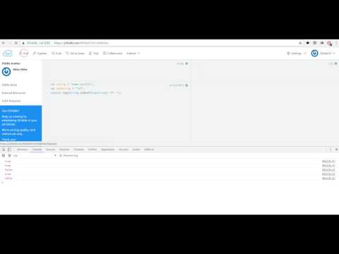 How to check whether a string contains a substring in JavaScript?