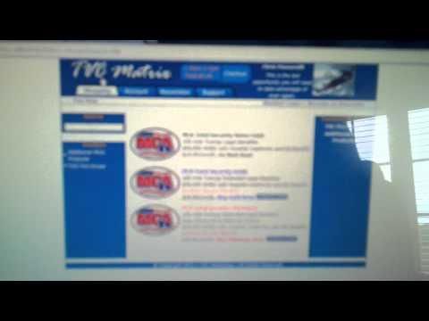 Make $700 - $1200 per week by posting ads on craigslist! VERY EASY - MCA marketing!