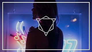 Future House Music Mix 2017