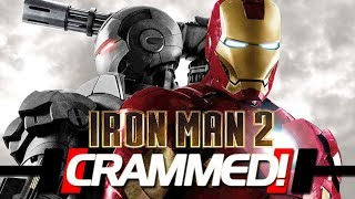 Download Iron Man 2 - ULTIMATE RECAP! Video