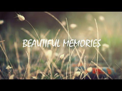 My Memories | Chill Music