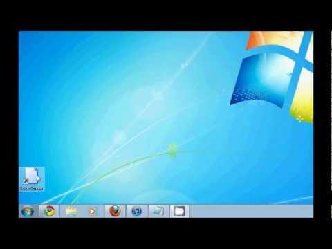 3 Ways to Lock the Windows 7 Screen
